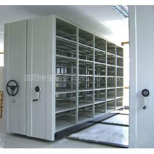 供应密集柜生产厂家,密集柜价格,密集柜销售