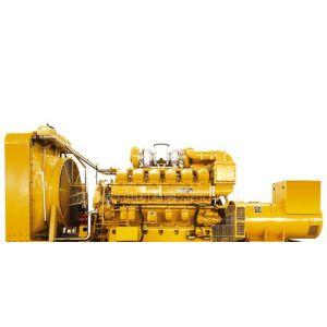供应500KW、600KW、800KW、1000KW山东济柴柴油发电机组价格