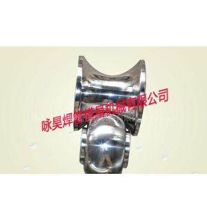 供应不锈钢轧辊 不锈钢焊管模具 焊管模具