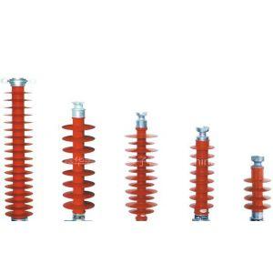 供应复合悬式绝缘子FXB3-500/300SB