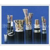 供应耐高温计算机电缆价格介绍