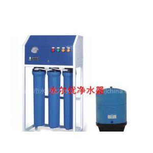 深圳pp熔喷滤芯,美的净水器配件,家用净水器排行