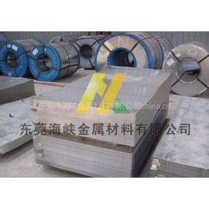 供应宝钢H220YD Z 镀锌板标准 H220YD Z 镀锌板厚度 H220YD Z 镀锌板卷