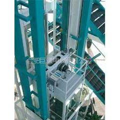 供应【专业销售】安徽杂物电梯制造厂、安徽改造杂物电梯