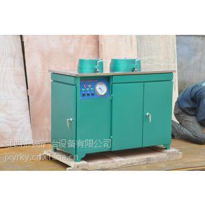 供应实验用真空抽滤干燥机/DL-5盘式多用真空过滤机