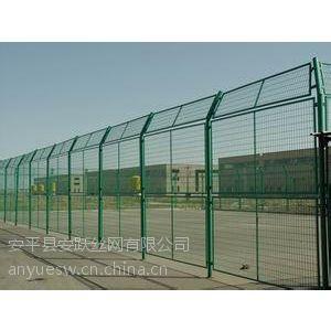 乐山绿色围网//围网厂家//绿色围网价格