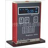供应袖珍表面粗糙度测量仪型号:CN61M-NDT110
