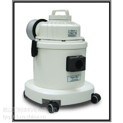 浙江进口加拿大Tigre牌CR-1无尘室专用吸尘器,洁净室专用吸尘器