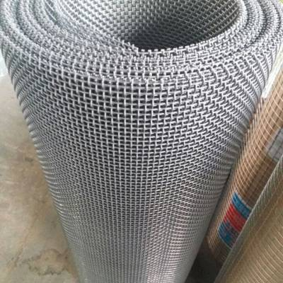 呈吉定做建筑网片镀锌网片|地暖网规格定做|1*2米水泥板钢丝网|钢筋
