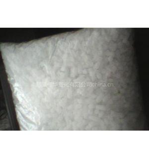 供应聚丙烯改性和热塑性弹性体