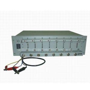 供应BTS-5V3A手机电池容量寿命测试仪