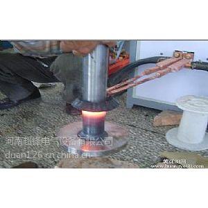 供应超锋电气螺纹钢加热-螺纹钢淬火退火