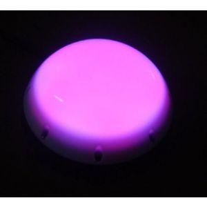 威海厂家专业生产销售LED节能灯灯泡 LED光源照