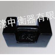 供应供应河南郑州新乡南阳周口焦作安阳25公斤铸铁砝码