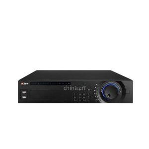 供应大华硬盘录像机DH-DVR3204HG-S