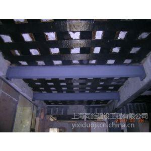 供应上海专业的房屋加固蓝图设计单位有哪些|民房装修加固设计|房屋结构加固设计
