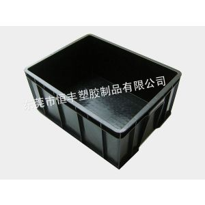 供应珍珠棉价格/恒丰塑胶供/农业用品/珍珠棉价格