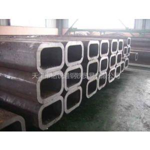 供应专业供应45#碳结钢方矩管等管道装备产品