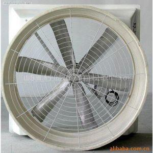 供应防雨,防尘式的普通风机