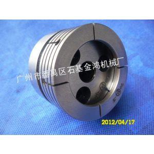 供应空调压缩机零件,涨芯、弹簧夹头,涨套