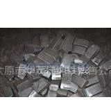供应现货销售太钢出口用高纯度纯铁