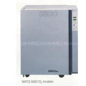 供应水套式二氧化碳培养箱  307109