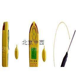 供应氧气体检测仪(便携)