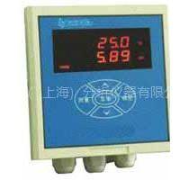 供应工业PH电极(国产)/M291338