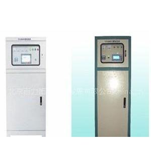 供应除尘净化加湿器 空气净化器 工业除臭机