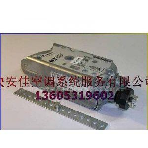 供应约克离心机液位控制执行器025-38177-000/025-38178-000