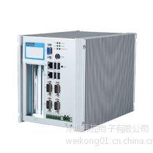 供应研华壁挂型嵌入式无风扇工控机UNO-3072L