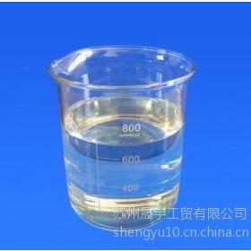 供应高效印染污水脱色剂供应商