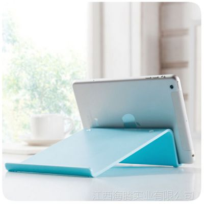 塑料平板支架 时尚数码超炫平板电脑支架 懒人万能桌面手机支架