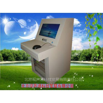 BSST北京广播系统厂商,全国高校销量联系方式010-62472597