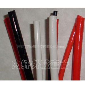 供应日本进口电热水壶专用纤维管