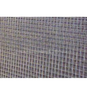供应锰钢筛网