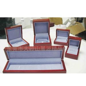供应系列珠宝包装盒