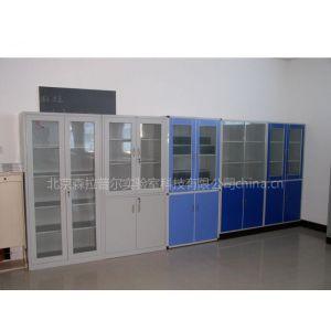 供应供应 药品柜 器皿柜 文件柜