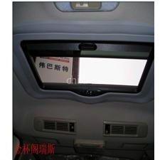 供应伟巴斯特驻车/伟巴斯特/伟博思通/Webasto驻车加热器