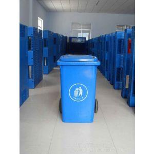 供应无锡市小区物业环卫专用垃圾桶力扬