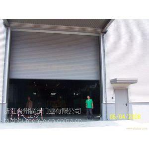 供应温岭电动伸缩门销售安装维修13732309945