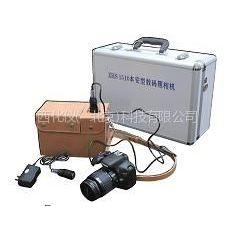 本安型数码照相机,防爆相机,数码照相机价格 型号:CGK2-ZHS1510库号:M311875