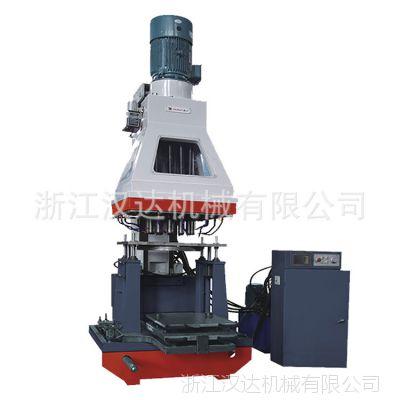 厂家供应ZK5232*12  数控立式多轴钻床 多孔钻