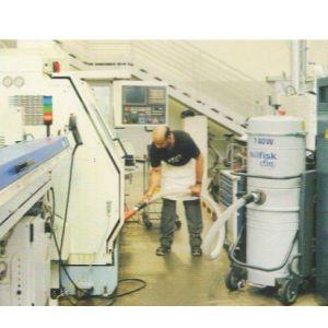 生产车间用的吸尘器CFM工业除尘设备,工业吸尘