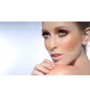 供应在武汉什么地方可以学化妆美甲/武汉有名的彩装学校