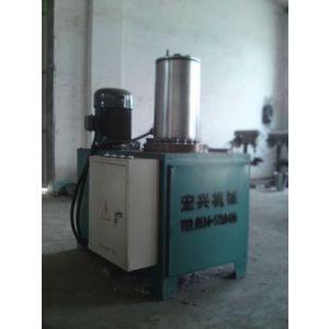 方便桶设备100%质量保证,方便桶设备专业加工厂家