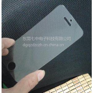 供应专业生产 苹果iphone4s保护膜批发 苹果iphone4s 贴纸 贴膜供应商