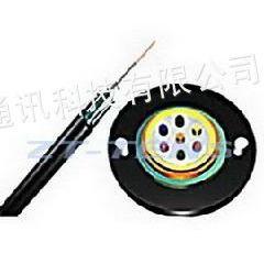 供应杭州4芯单模多模光纤