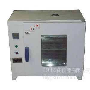 供应DHG-9420A鼓风干燥箱价格