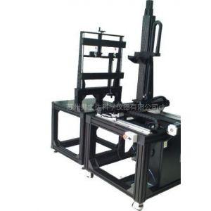 供应车载仪表盘&车载LCD光学特性测量系统